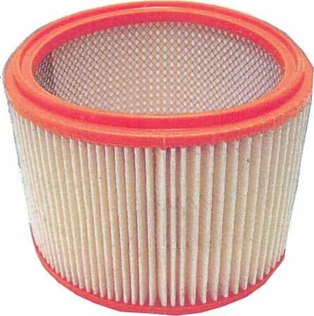 Finomszűrő, ISX-N02182 /83 porszívókhoz