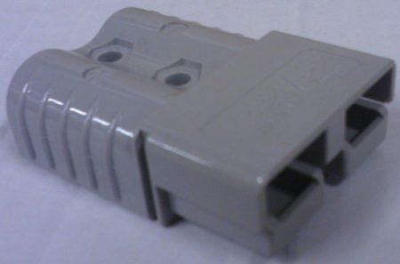 Akkumulátor gyorcsatlakozó CB120