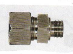 """Csavarzat fém csőhöz, d15-3/8"""" külső"""