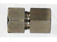 """Csavarzat fém csőhöz, d15-3/8"""" belső"""